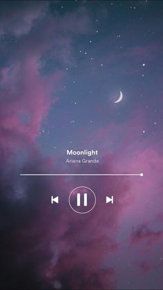 19 new ideas quotes song lyrics justin bieber art Song Lyrics Wallpaper, Music Wallpaper, Tumblr Wallpaper, Wallpaper Quotes, Iphone Wallpaper, Wall Wallpaper, Ariana Grande Texte, Ariana Grande Quotes, Ariana Grande Lyrics