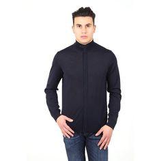 Armani Collezioni mens sweater PCE04M PC02M 926