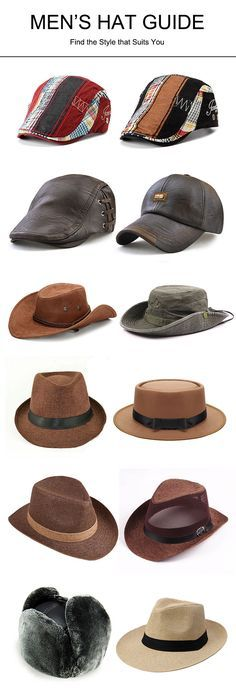 7e25fe168dbd1 Shop our huge selection of newsboy hats and convenient fashion flat hats  from the best brands. High quality flat caps for men.