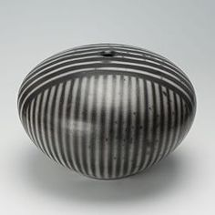 Tim Andrews  #ceramics #pottery