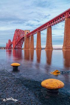 Paras Skotlanti dating sites