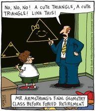 Teacher Memes/Cartoons- 5 | squareheadteachers.com