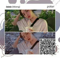 Polaroid, Aesthetic Filter, Retro Futurism, Lightroom Presets, Iphone Wallpaper, Tutorial Vsco, Tips, Apps, Editing Photos