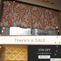 15% OFF on select products. Hurry, sale ending soon!  Check out our discounted products now: https://orangetwig.com/shops/AABKUTh/campaigns/AACsKbm?cb=2016006&sn=FrostingHomeDecor&ch=pin&crid=AACsKAr&utm_source=Pinterest&utm_medium=Orangetwig_Marketing&utm_campaign=Memorial_Sale   #etsy #etsyseller #etsyshop #etsylove #etsyfinds #etsygifts #interiordesign #stripes