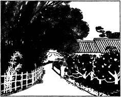 #drawing #blackandwhite #art #illustration #illustrator #japan #tatsurokiuchi #木内達朗 #イラスト #イラストレーション
