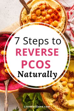It's hard to know where to start when you want to reverse pcos naturally. This article breaks down everything you need to know about the main symptoms of pcos, causes of pcos, as well as how to put together a pcos diet that supports healthy blood sugar, weight loss, hormones, fertility and more. Plus you'll get insight on pcos supplements and pcos essential oils that you can use to get started. #pcos #pcossymptoms. #BestDietPlanForWeightLoss Pcos Symptoms, Pcos Causes, Weight Loss Meals, Diet Plans To Lose Weight Fast, Weight Loss Diet Plan, Healthy Weight Loss, Losing Weight, Low Fat Diets, Low Carb Diet
