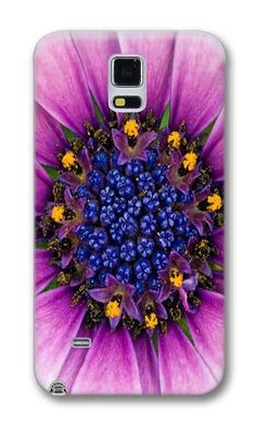 Phone Case Custom Samsung Note 4 Phone Case Purple Flowers Polycarbonate Hard Case for Samsung Note 4 Case Phone Case Custom http://www.amazon.com/dp/B017I70JXK/ref=cm_sw_r_pi_dp_7whowb17P05N5