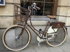 Old Bank hotel bikes - Google Search
