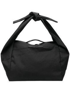 Issey Miyake Men travel bag with embossing Issey Miyake Men, Designer Luggage, Duffel Bag, Travel Bag, Shoulder Strap, Shoulder Bags, Gym Bag, Saint Laurent, Gucci