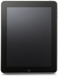 Apple iPad (First Generation) MC349LL/A Tablet (16GB, Wifi + 3G) http://themarketplacespot.com/wp-content/uploads/2015/02/618kPISJrYL.jpg    				Rating:   				List Price: unavailable   				Sale Price: Too low to display.    		No description available.   Read  more https://twitter.com/cure316/status/590831058934890496