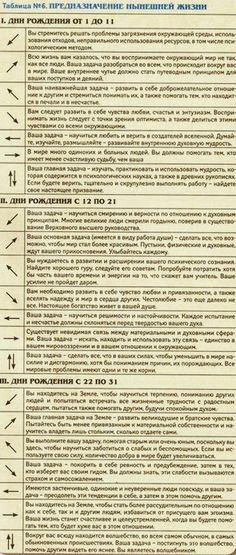 Ap Statistics, Magic Symbols, Palm Reading, Life Rules, Practical Magic, Life Is Strange, Jokes Quotes, Atkins Diet Meal Plan, Numerology