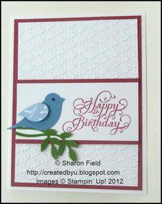 1.cas_beautiful_birthday_bird_card_cas_for_Seniors_SharonField