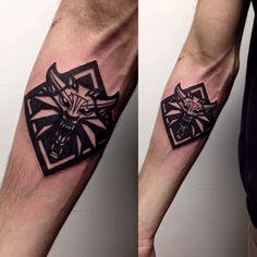 Gamer Tattoos, Hand Tattoos, Movie Tattoos, Neue Tattoos, Badass Tattoos, Wolf Tattoos, Body Art Tattoos, Tatoo Designs, Tattoo Sleeve Designs