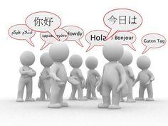 Become a polyglot!