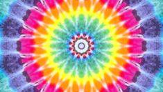 68c91dcc95 Free Tie Dye Wallpaper for iPad 4K HD