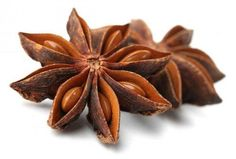 Anise is commonly used in baking around the holidays, but not just for its licorice-like flavor. This herb will help to relieve gas, indigestion, bloating, rheumatism and even cough.   This is a must-have for women with menstrual problems and those preparing for pregnancy and childbirth. Anise has estrogenic properties that will easy painful menstruation and even aid in the production of milk for nursing mothers.   Anise essential oil can be applied to help with the treatment of lice and…