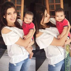 Samantha Ruth Prabhu is Indian Actress and Model. Samantha most popular and highest paid actress in South India. Samantha In Saree, Samantha Ruth, Girls Night Dress, Samantha Wedding, Samantha Images, Wedding Dress Pictures, Stylish Girl Pic, Cute Girl Face, Latest Images