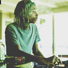 never a boring moment thanks to wiz khalifa Always working on winning. Filed under: mistercap to LISTEN to LISTEN mistercap Anything Art Business BusinessAndInnovation CreateOpportunity CultureOfPossibility docenoon EnthusiasmForOpportunity Everything Fashion Film ForYourConsideration InspirePossibility Music News Politics Technology ThoughtLeaders