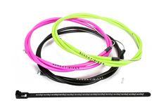 Sunday Linear Zipline Brake Cable