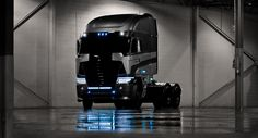 transformers4freightliner.jpg - Cosmic Book News