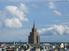 Stalin's tooth, Riga, Latvia - Stalin's tooth/2015/08/riika-ronttaliisa-baltian-pariisissa.html