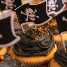Found these looking for a pic to send a pirate friend for his bday.
