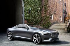 La #Volvo #Concept #Coupé potrebbe essere prodotta in edizione limitata. Il #prototipo della casa automobilistica svedese, recentemente esposto al #Salone di #Francoforte, non è nato per anticipare un modello preciso nella produzione futura del marchio, bensì per mostrare quali saranno le scelte stilistiche delle prossime Volvo. Tuttavia stanno circolando delle voci secondo cui, grazie anche al successo riscosso... Leggi l'articolo intero…