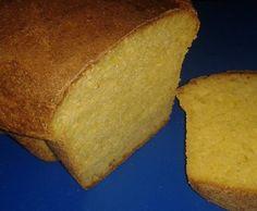Rezept Kürbisbrot von July84 - Rezept der Kategorie Brot & Brötchen