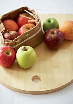 Tips for greener packaging Packaging, Fruit, Lifestyle, Tips, Green, Food, Advice, Eten, Wrapping