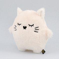 Noodoll knuffel, Noodoll Ricemimi, Noodoll knuffel ricemimi, knuffel, speelgoed, kraamcadeau