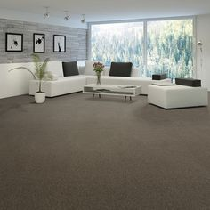 As the world's leaders in manufacturing of quality flooring solutions, Belgotex offer a complete range of carpet, wood-look vinyl flooring & artificial grass for the home. Beaulieu Carpet, Home Decor Catalogs, Carpet Cleaning Company, Home Cinemas, Dining Bench, Family Room, Lounge, Design Inspiration, Couch