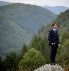 Portrett Fotograf Gøril Sætre Norge Mountains, Nature, Travel, Naturaleza, Viajes, Destinations, Traveling, Trips, Nature Illustration