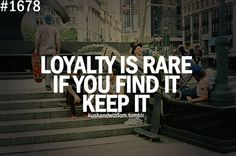 quote on loyalty | loyalty loyal quotes quote swag swagger swagg