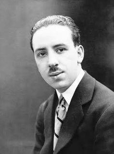 Hitchcock 1920