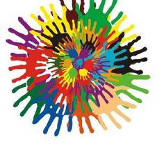 Presentación  Comunidades de Aprendizaje es un proyecto basado en un conjunto de actuaciones educativas de éxito dirigidas a la transformación social y educativa.