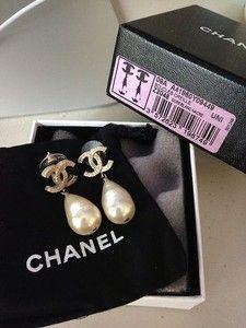 Chanel Love <3
