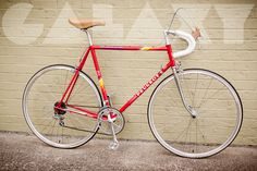 "1986 PEUGEOT ""Triathlon"" 57cm Road Bike /\/ Super Vitus 980 Frame"