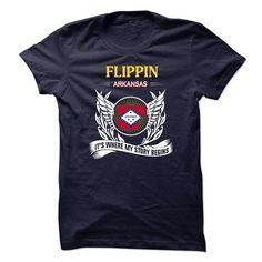Cool BIELAWA Shirt, Its a BIELAWA Thing You Wouldnt understand