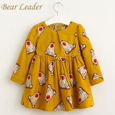 $19.98 (Buy here: https://alitems.com/g/1e8d114494ebda23ff8b16525dc3e8/?i=5&ulp=https%3A%2F%2Fwww.aliexpress.com%2Fitem%2FBear-Leader-Winter-Girls-Dress-2016-Brand-Winter-Princess-Dress-Long-Sleeve-Cartoon-Pattern-Design-Children%2F32729559629.html ) Bear Leader Winter Girls Dress 2016 Brand Winter Princess Dress Long Sleeve Cartoon Pattern Design Children Clothing Kids Dress for just $19.98