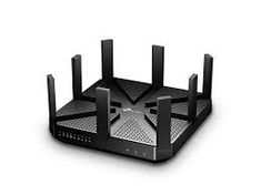 Spent more than 48 hours testing lots of wifi routers to help you skip the confusion and prepared a list containing the best WiFi router for your home. Best Wifi Router, Gaming Router, Wireless Router, Play Game Online, Online Games, Ip Man 4, Trend Micro