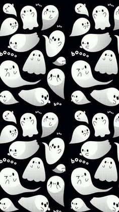 Download Halloween Wallpaper by Agaaa_K - cf - Free on ZEDGE™ now. Browse millions of popular boo Wallpapers and Ringtones on Zedge and personalize your phone to suit you. Browse our content now and free your phone