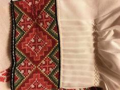 Skjorter til Øst Telemark Beltestakk Bohemian Rug, Decor, Decoration, Decorating, Dekorasyon, Dekoration, Home Accents, Deco, Ornaments