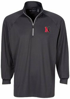 Best Oxford NCAA Northeastern Huskies Men's Coachford Pullover, Charcoal, X-Large Discount !! - http://buynowbestdeal.com/37397/best-oxford-ncaa-northeastern-huskies-mens-coachford-pullover-charcoal-x-large-discount/?utm_source=PN&utm_medium=pinterest&utm_campaign=SNAP%2Bfrom%2BCollege+Memorabilia%2C+NCAA+Sports+Memorabilia - College Apparel, College Gear, College Shop, Jackets, NCAA, NCAA Fan Shop, Ncaa Sports Souvenirs, NCAAJackets, Oxford