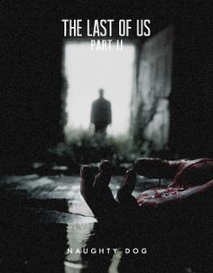 The Last of Us Part 2 tlou Final Fantasy Legend, Shadow Of The Colossus, The Evil Within, Gaming Wallpapers, God Of War, Great Videos, Resident Evil, One Light, Legend Of Zelda
