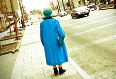 Six out of ten people with Alzheimer's disease or dementia will wander. This article has a comprehensive list of tips for understanding and preventing this dangerous behavior. Stages Of Dementia, Lewy Body Dementia, Alzheimer's And Dementia, Dementia Care, Signs Of Alzheimer's, Short Workouts, Disease Symptoms, Security Solutions, Aged To Perfection