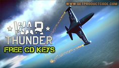 http://topnewcheat.com/war-thunder-cd-key-generator-2016/ War Thunder activation code, War Thunder buy cd key, War Thunder cd key, War Thunder cd key giveaway, War Thunder cheap cd key, war thunder cheats, War Thunder crack, War Thunder download free, War Thunder free cd key, War Thunder free origin code, War Thunder full game, War Thunder key generator, War Thunder key hack, War Thunder license code, War Thunder multiplayer key, War Thunder online code, War Thunder origin ke