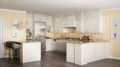 Trust our team of craftsmen for beautiful and solid kitchen cabinet designs We work one-on-one with clients to deliver fully customized RTA store, wholesale kitchen cabinets.⠀⠀⠀⠀⠀⠀⠀ ⠀⠀⠀⠀⠀⠀⠀⠀⠀ ⠀⠀⠀⠀⠀⠀⠀⠀ #Nuformkitchen #kitchenandbath #customcabinetry #homereno #kitchenrenovations #kitchenrenovationideas #kitchendesign #kitchenessentials #openkitchen #backsplash #cabinets #homedesigns #dinningroom #homeinsporation #interiordesing #interiorideas #kitchendesigner #designerkitchen #kitchendesigns Solid Wood Kitchen Cabinets, Solid Wood Kitchens, Bathroom Vanity Store, Rta Cabinets, Kitchen Remodel, Raised Panel, Wasting Time
