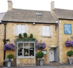 Book Chester House Hotel, Bourton-on-the-Water on TripAdvisor: See 634 traveler reviews, 193 candid photos, and great deals for Chester House Hotel, ranked #1 of 2 hotels in Bourton-on-the-Water and rated 4.5 of 5 at TripAdvisor.