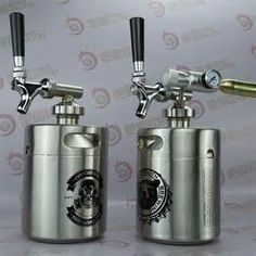 best growlers - - Yahoo Image Search Results