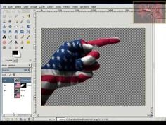 18 Best Gimp Tutorial images in 2016 | Gimp tutorial, Gimp photo
